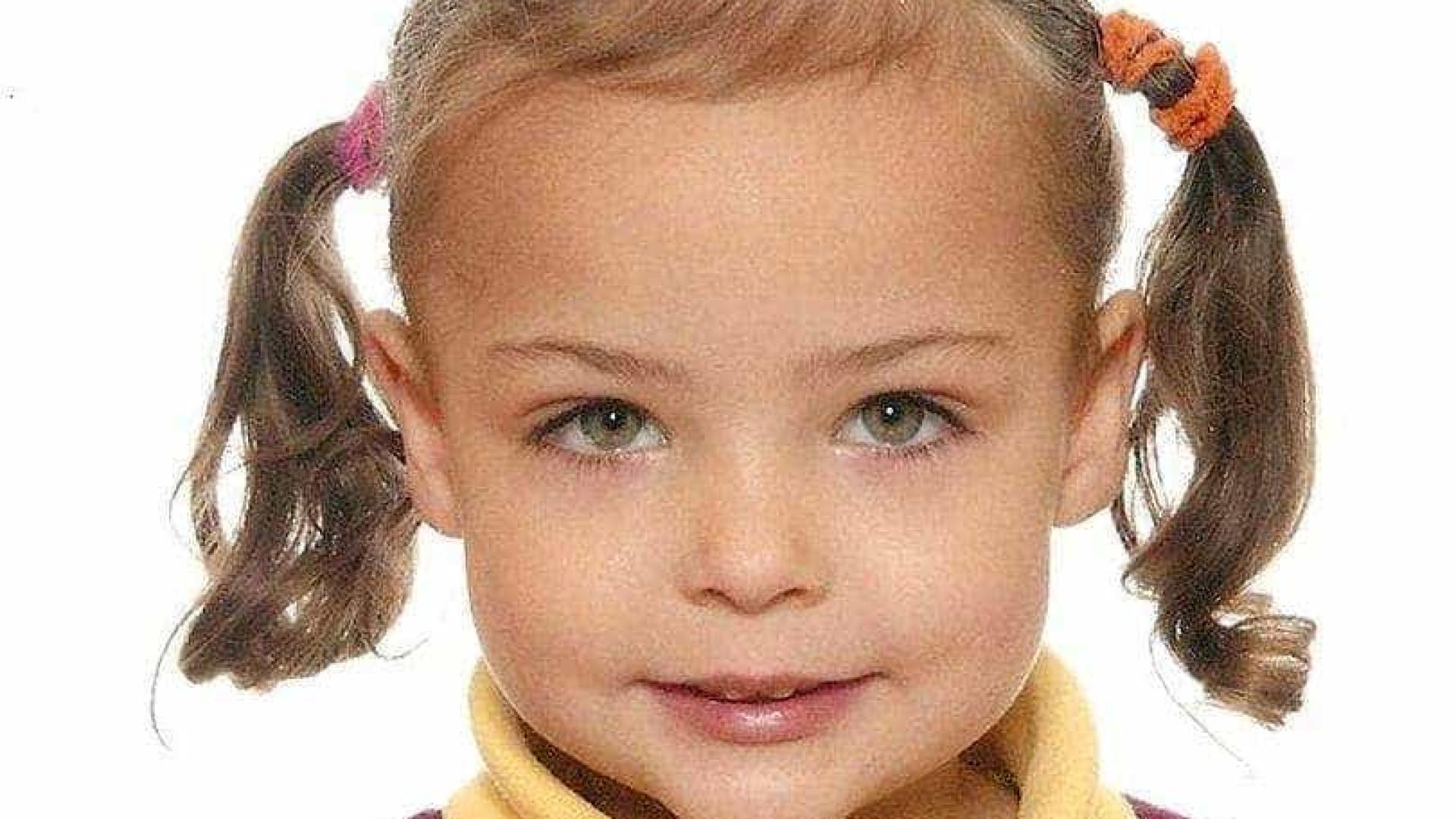 Mãe confessa ter drogado filha de quatro anos, que acabou por morrer