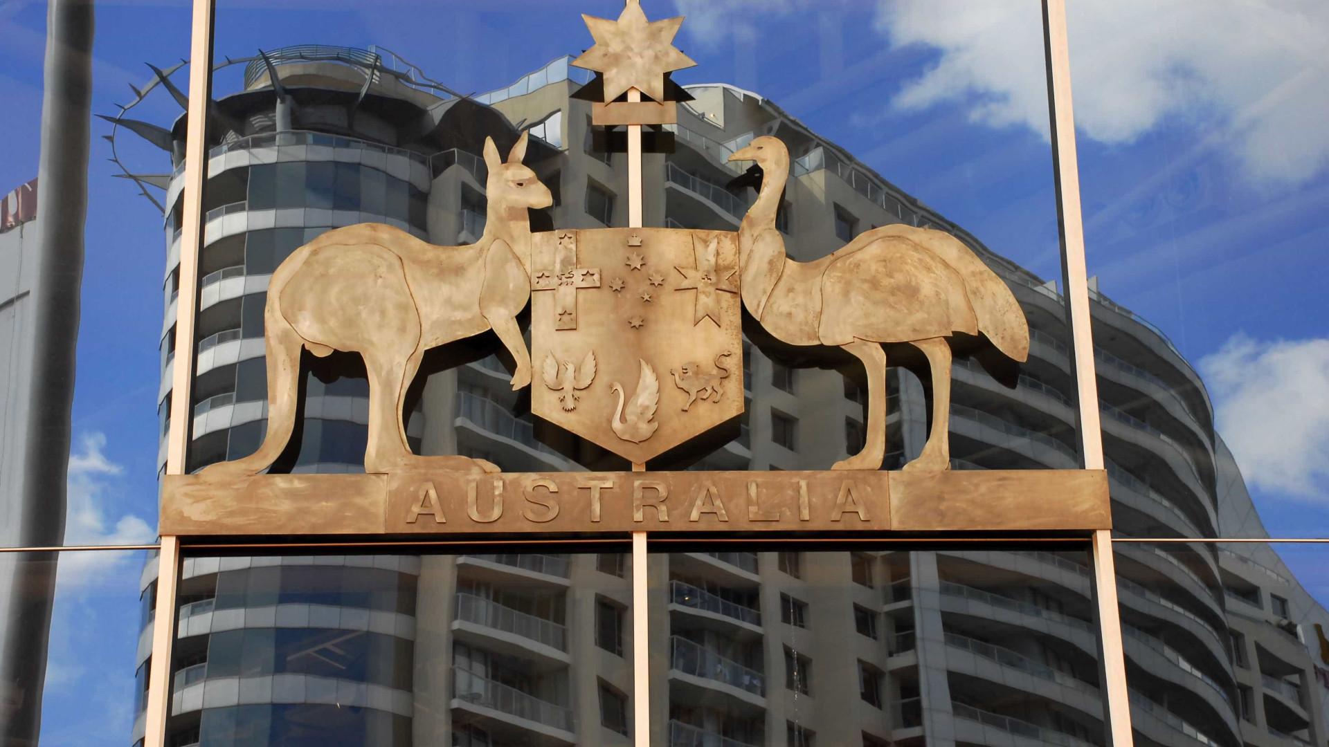 Austrália aprova lei que alarga prisão de terroristas de alto risco