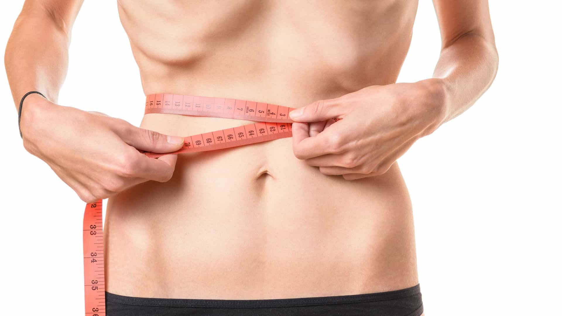 Tribunal autoriza mulher com anorexia a 'morrer de fome'