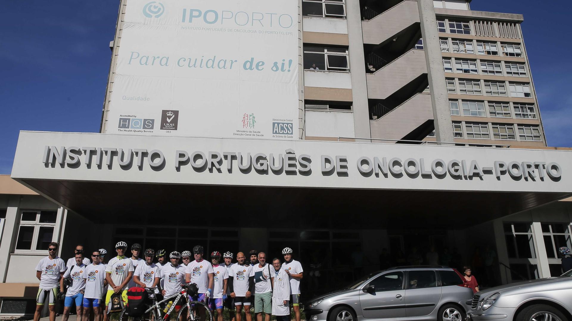 IPO desenvolve sistema que adequa custos aos benefícios para doentes