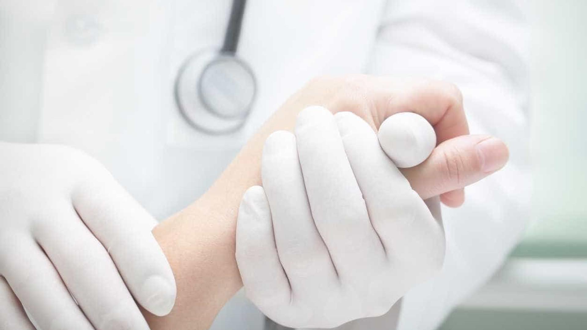 Pedrógão: Centena de médicos voluntaria-se para ajudar vítimas