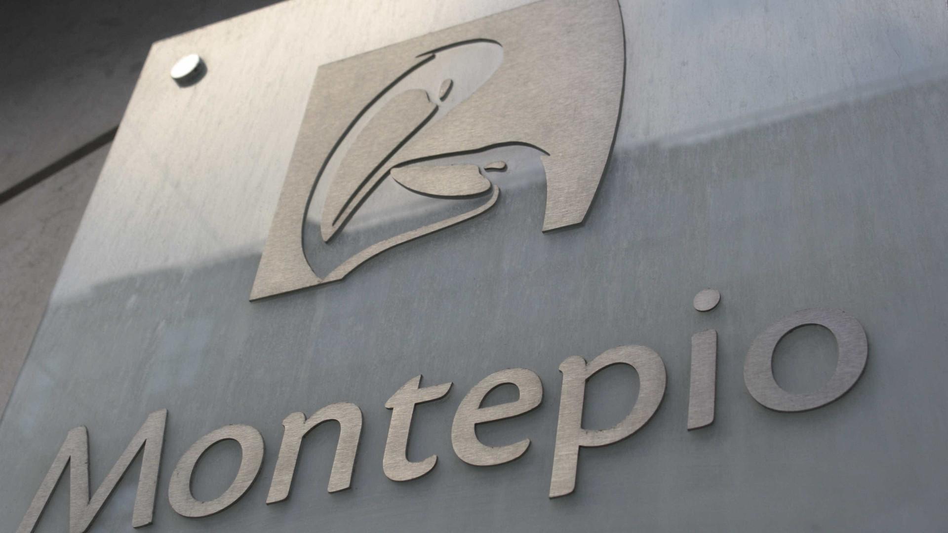 Mutualista lança OPA sobre títulos que não detém — Montepio