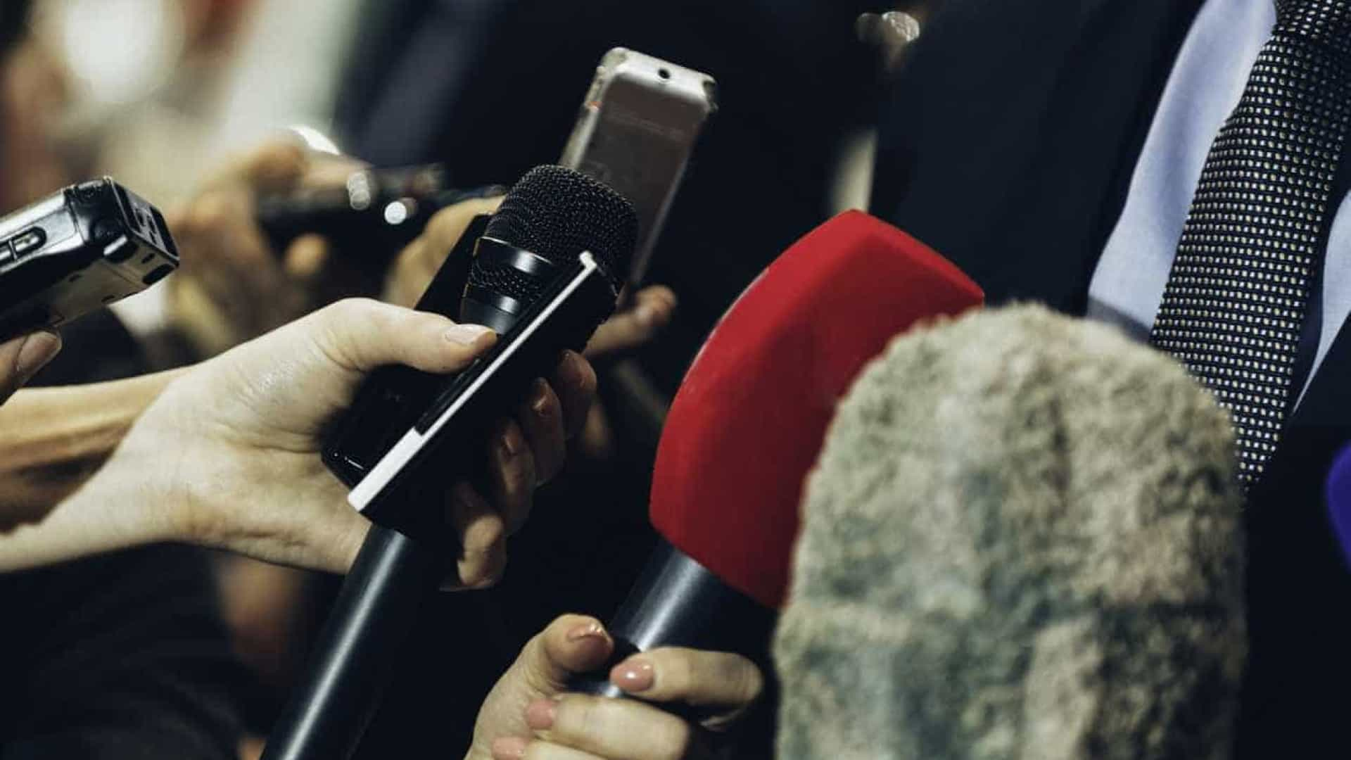 Sindicato dos Jornalistas apresenta queixa na ACT contra Cofina