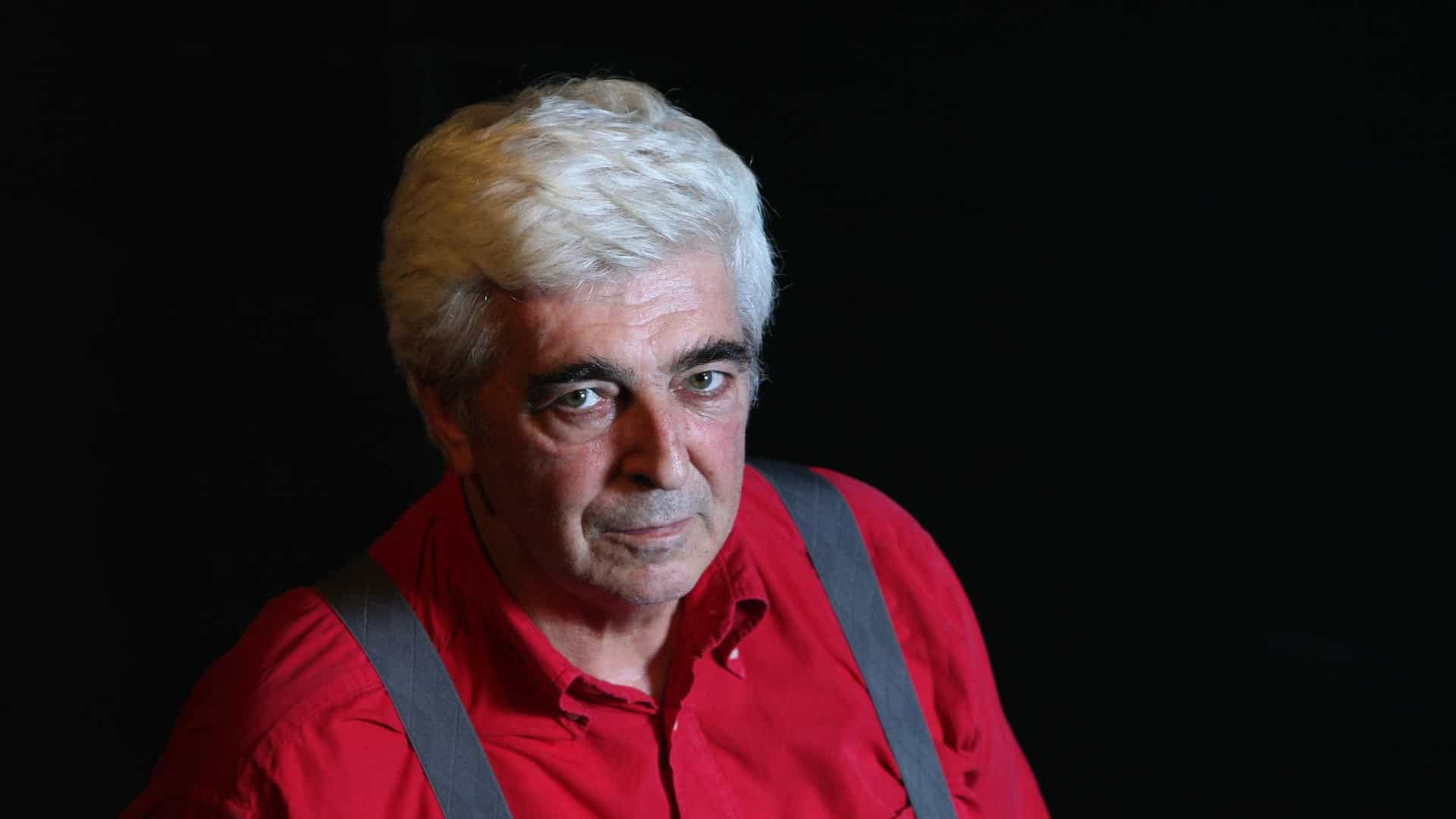 Teatro da Cornucópia fecha portas hoje, ao fim de 43 anos