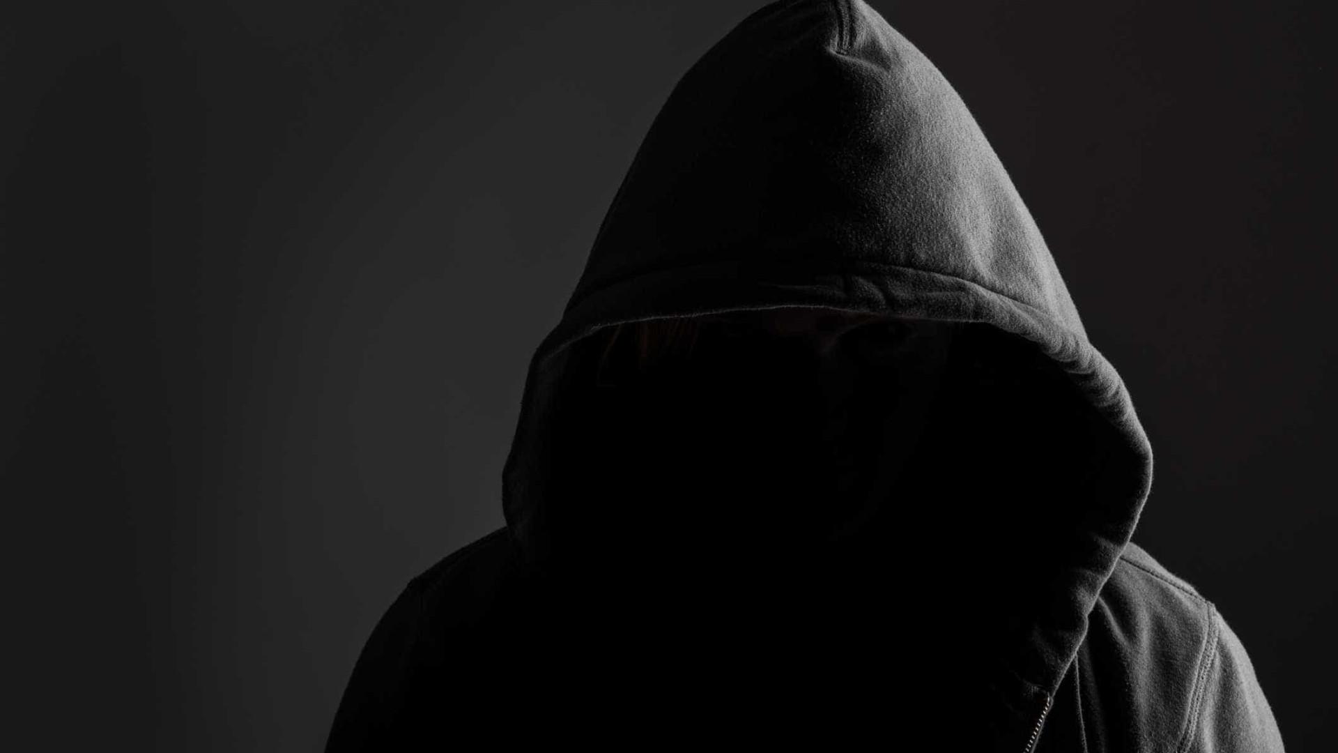 Jovem de 16 anos preso por roubo por esticão em Odivelas