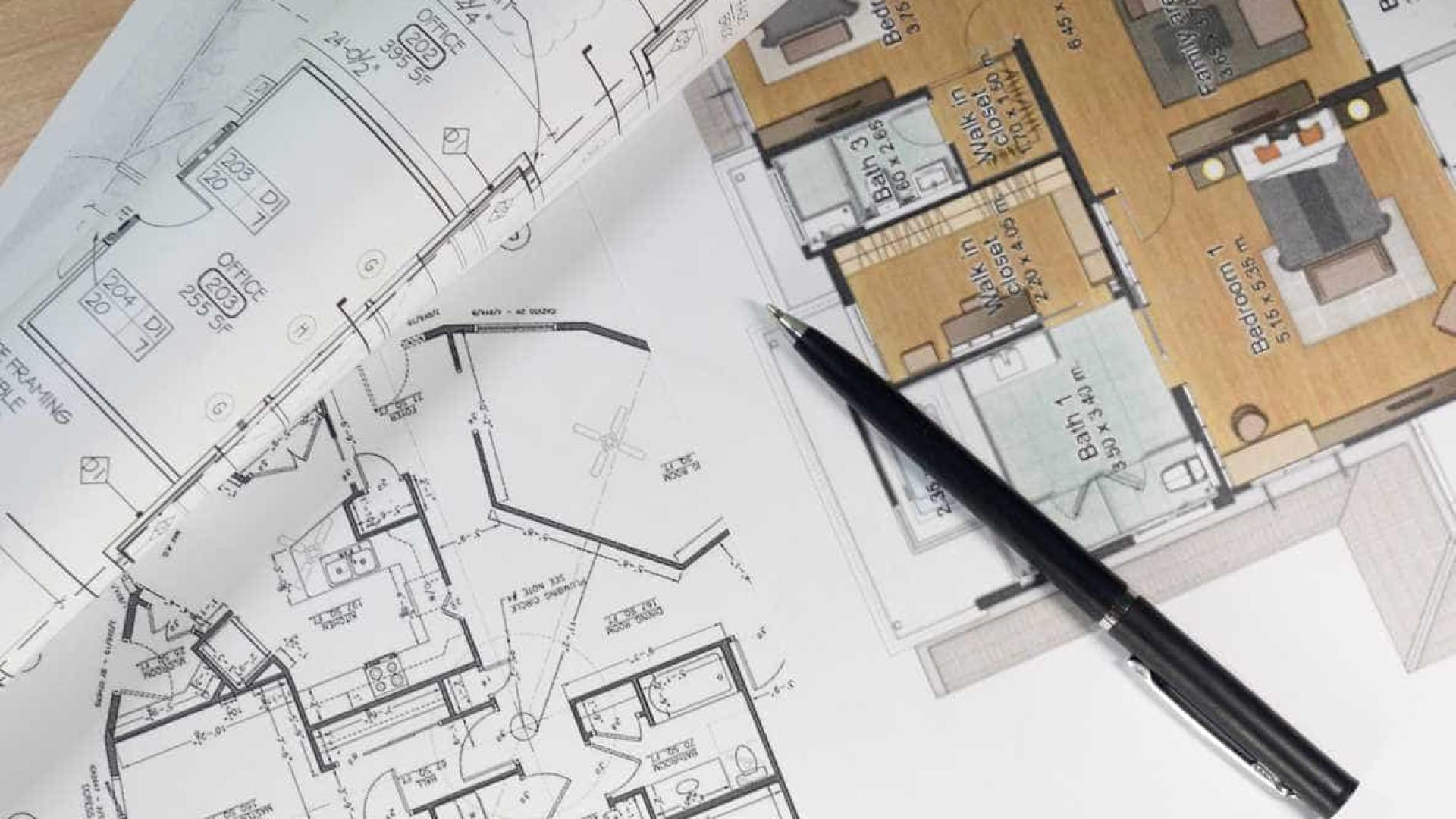 A arquitetura tem de ser mais responsável e ser acessível a todos