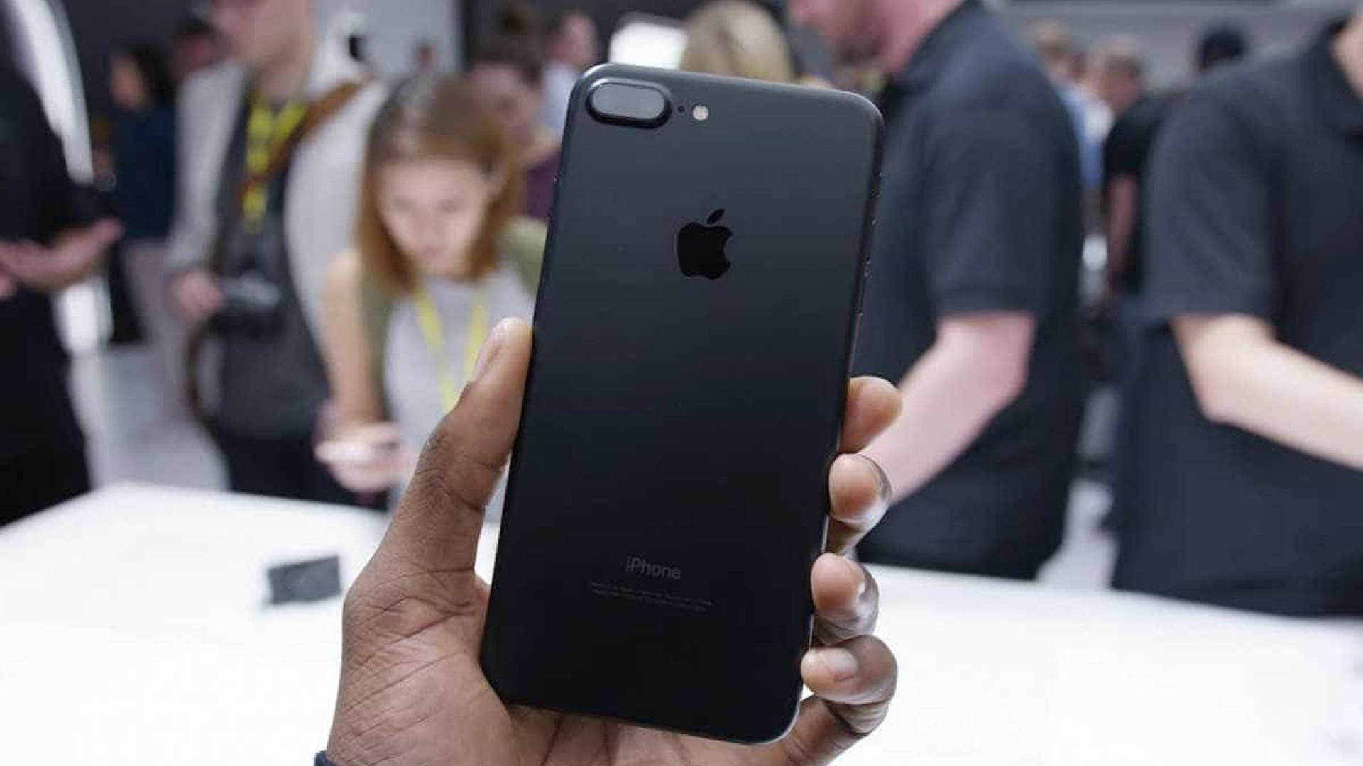 """""""Se a fotografia é importante para ti, tens um iPhone"""", diz ex-Google"""