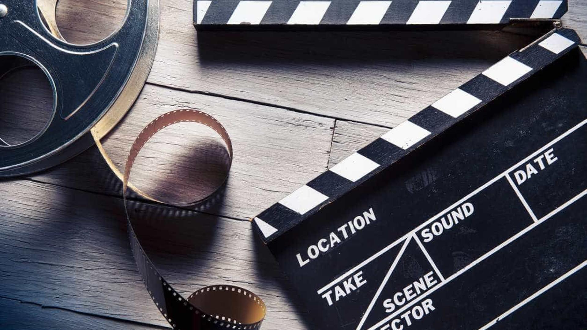 Três filmes portugueses e coprodução luso-francesa em Nova Iorque
