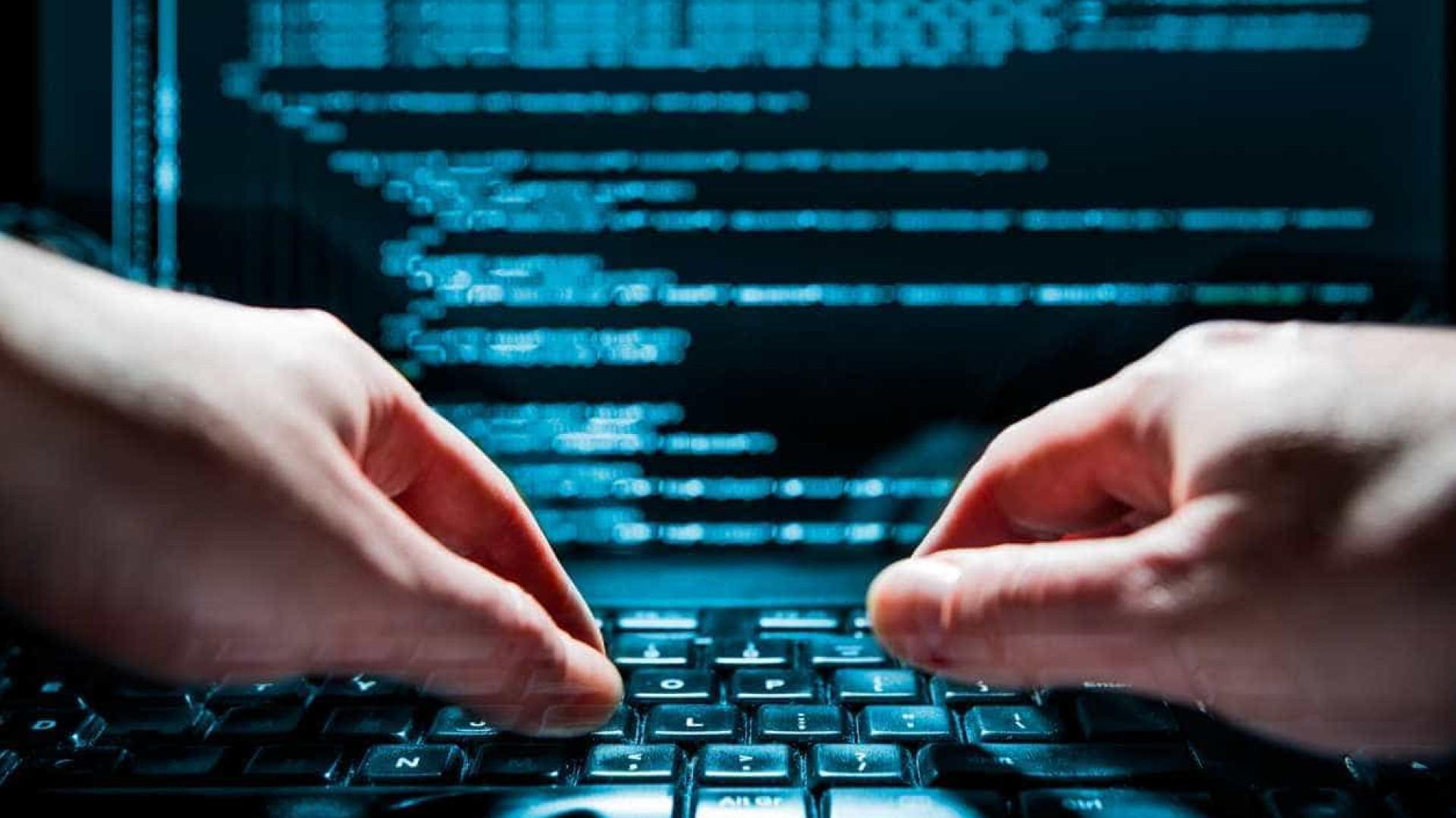 "Primeiro teste à internet portuguesa foi ""prova largamente superada"""