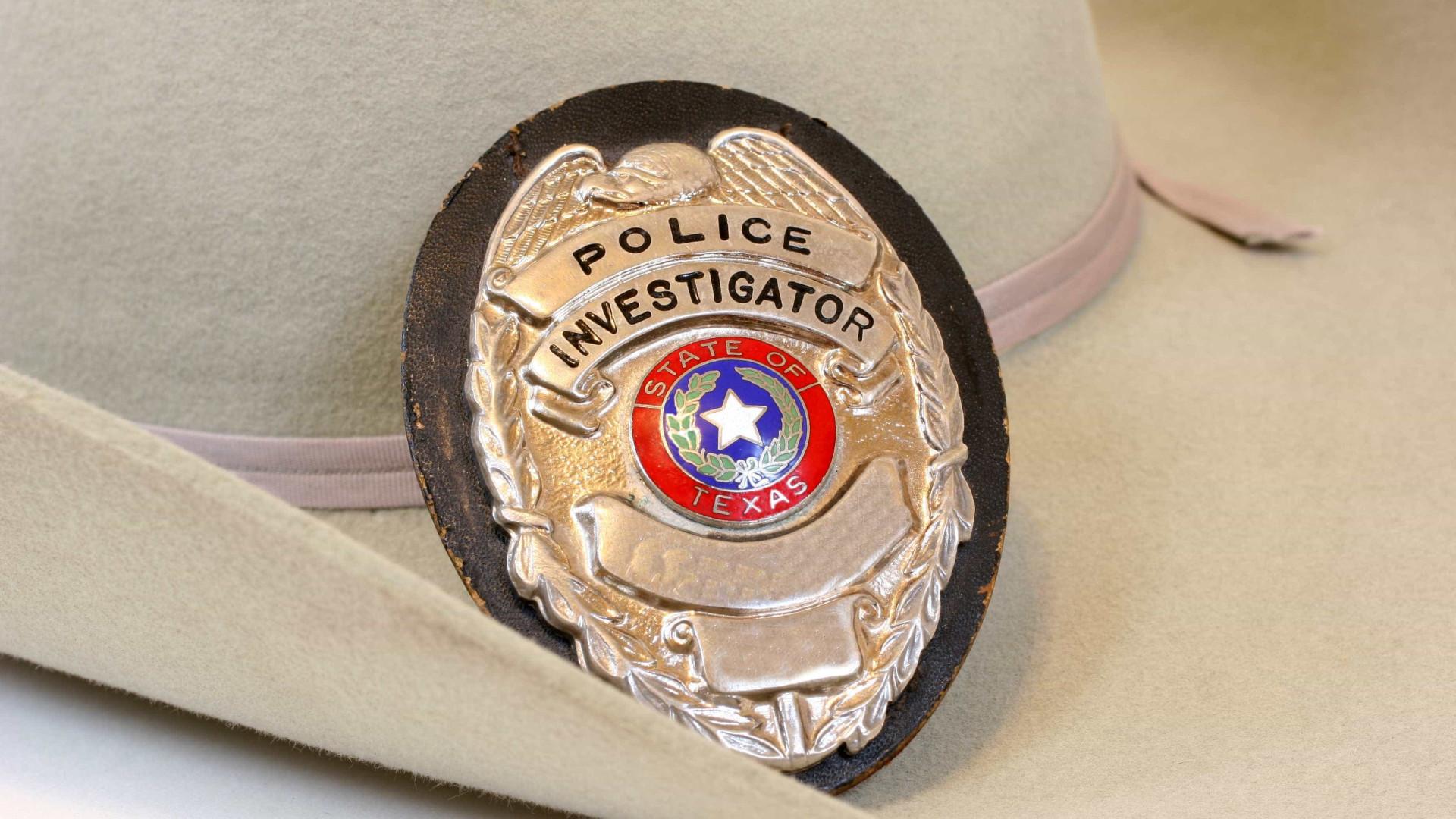 Polícia a trabalhar sob disfarce morre em tiroteio no Texas