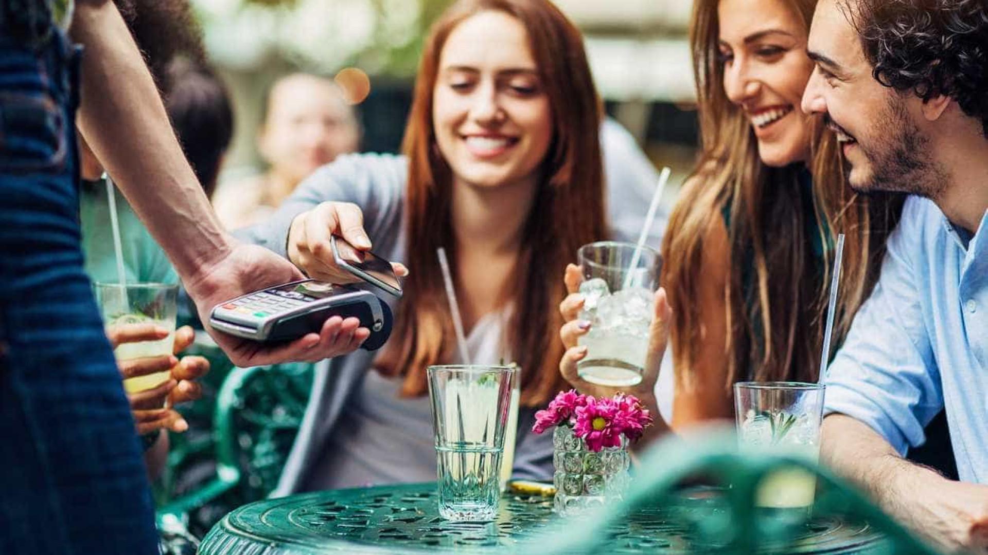 Rumor: Apple terá um cartão de crédito?