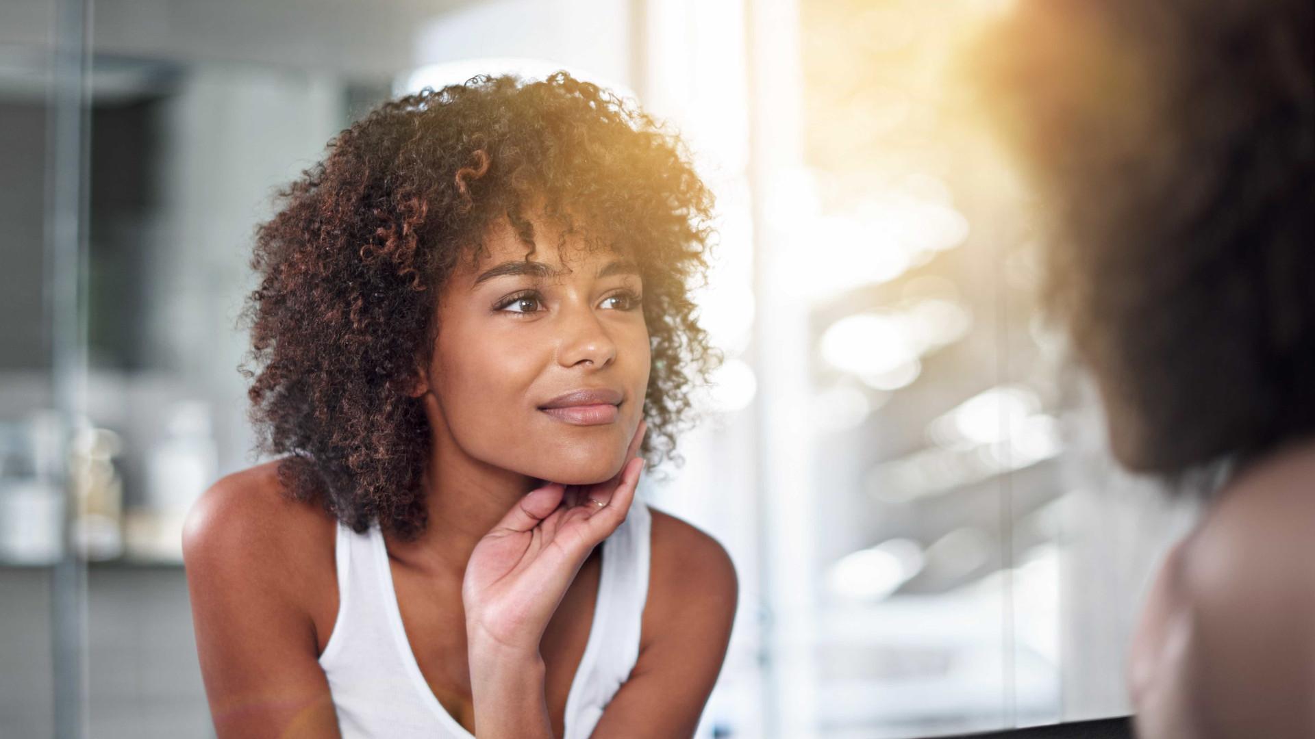 Cinco dicas para potenciar a ação dos cremes hidratantes