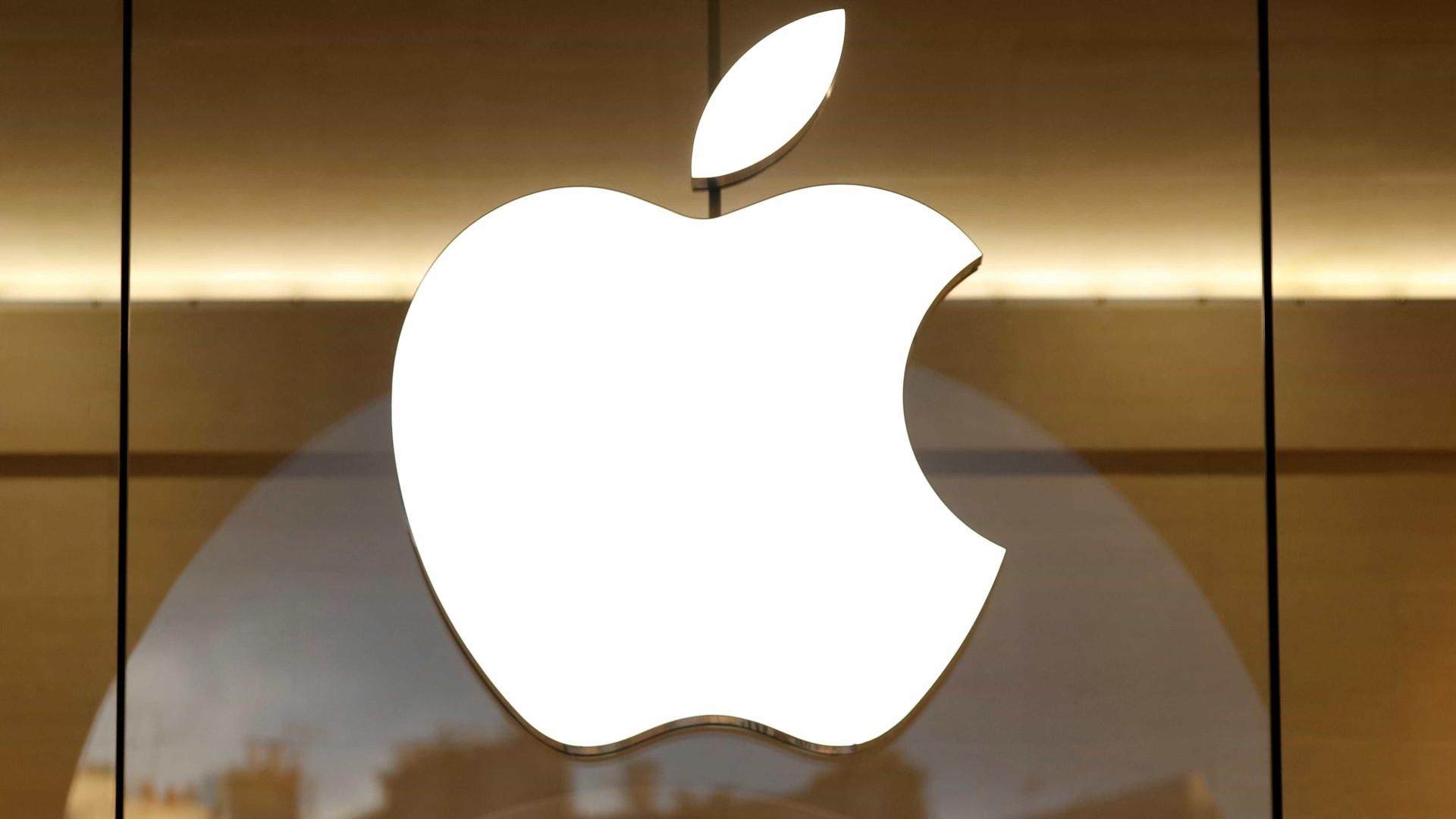 Acidentes na Apple indicam testes a óculos de realidade aumentada