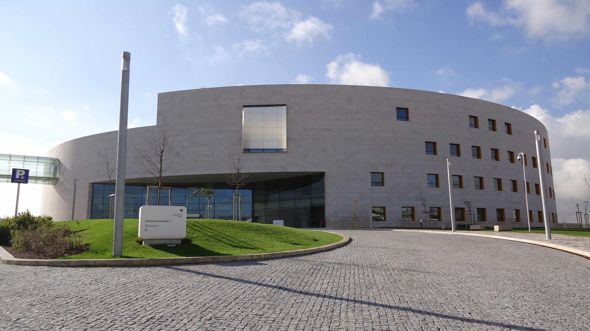Portugal já tem 108 empresas Cinco Estrelas. E não só