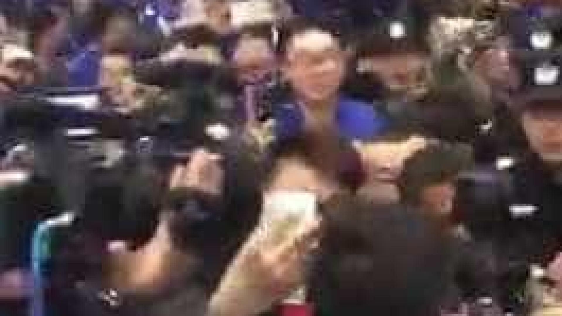 Aeroporto Xangai : Notícias ao minuto aeroporto de xangai virado do avesso