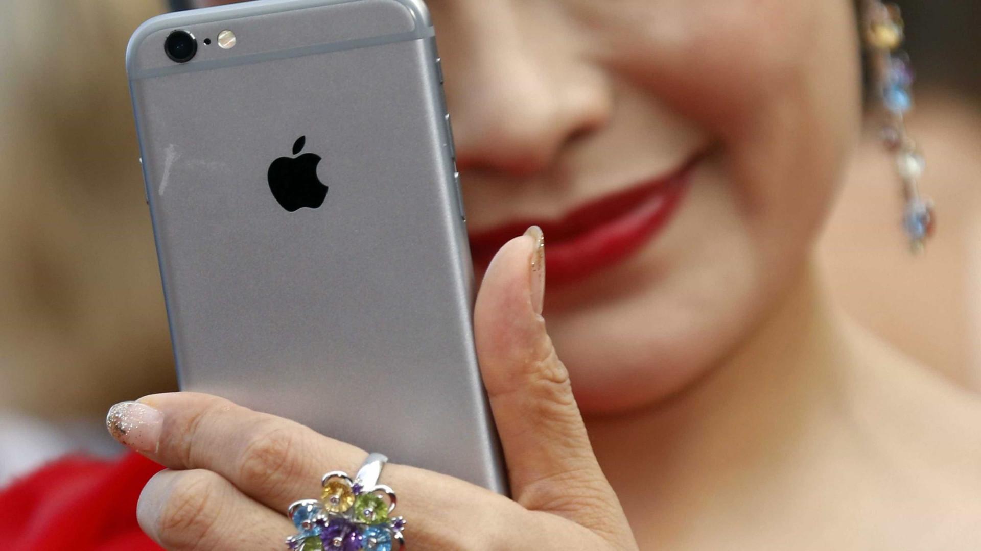 Há bons motivos para ficar ansioso com o próximo iPhone