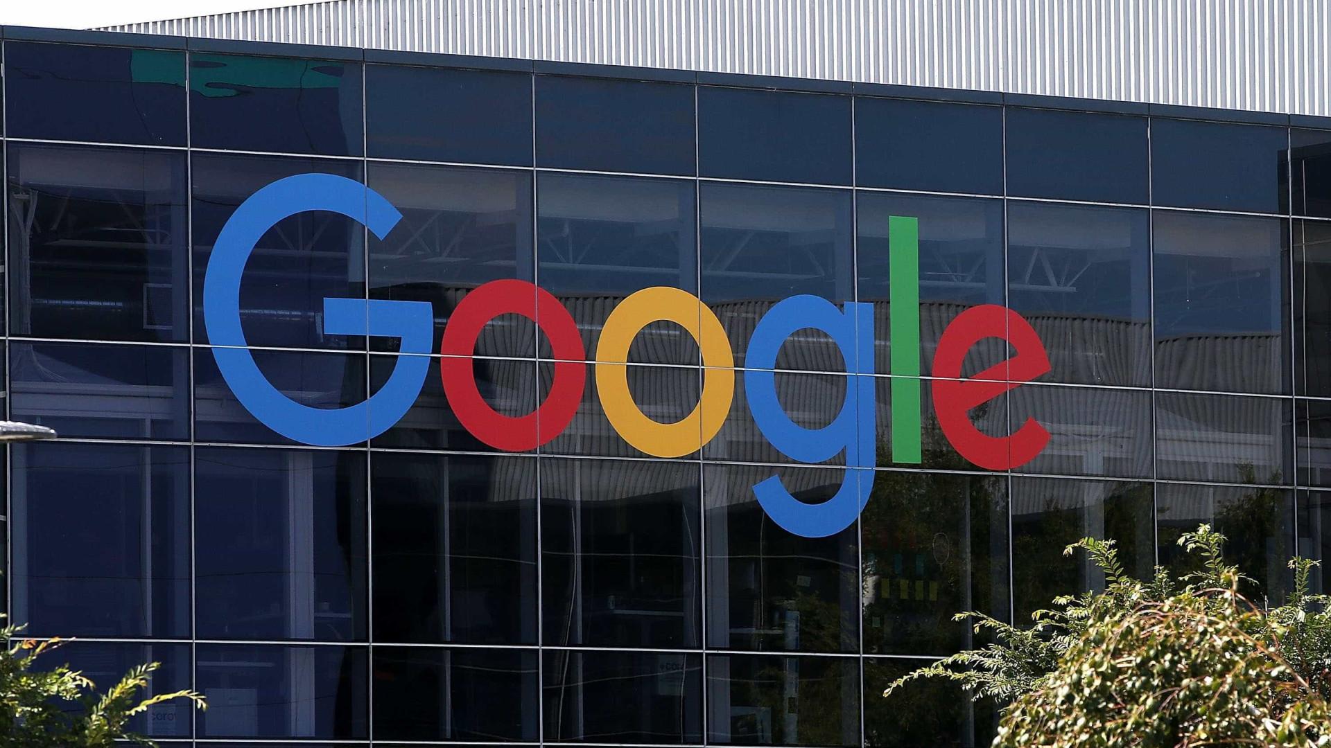 Google quer evitar anúncios associados a conteúdos indesejáveis