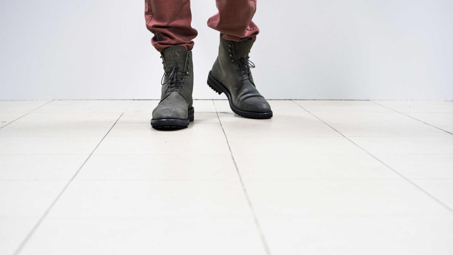 Setor português do calçado destacado como exemplar em congresso mundial