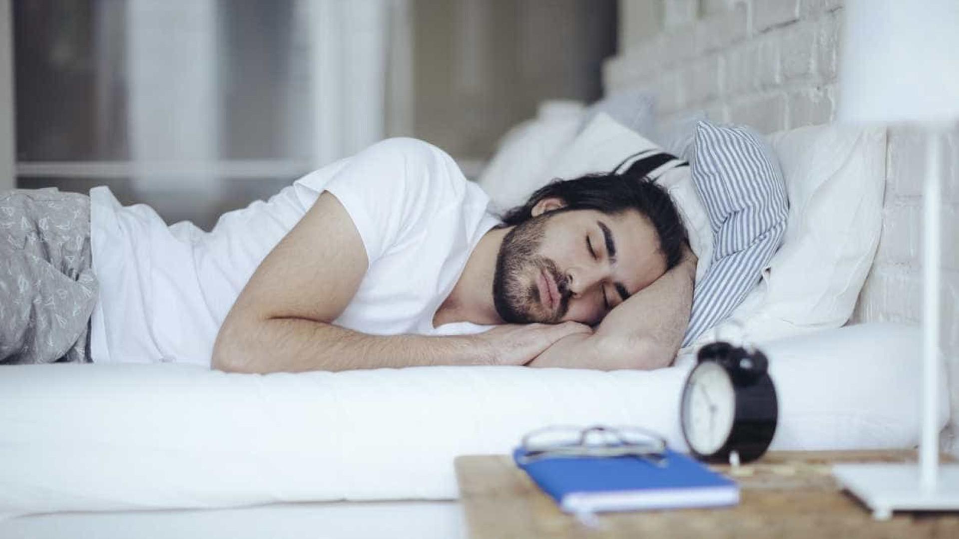 Afinal, o que é ter uma boa qualidade de sono?