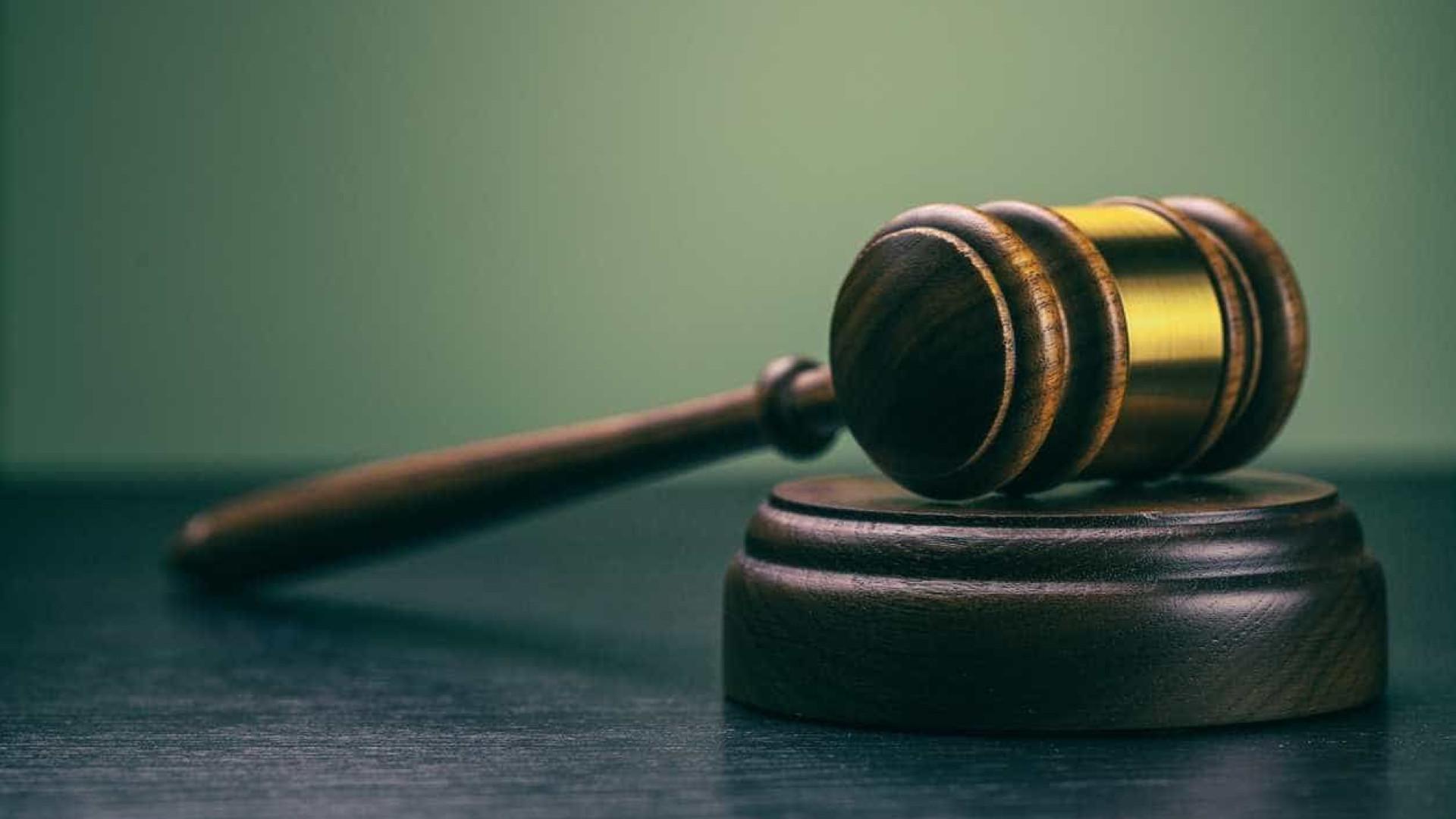 PCP quer saber se Governo pretende criar Tribunal da Relação em Faro