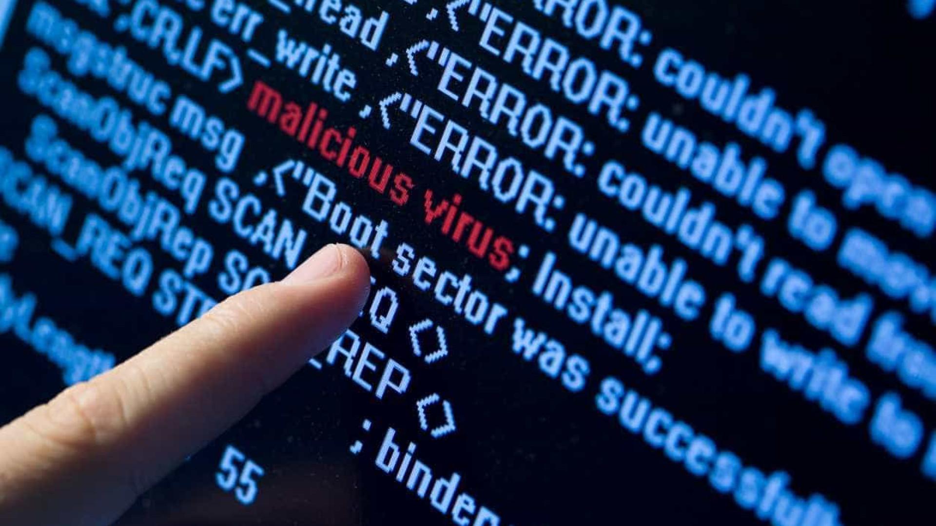 Estudantes criam jogo que alerta para a cibersegurança