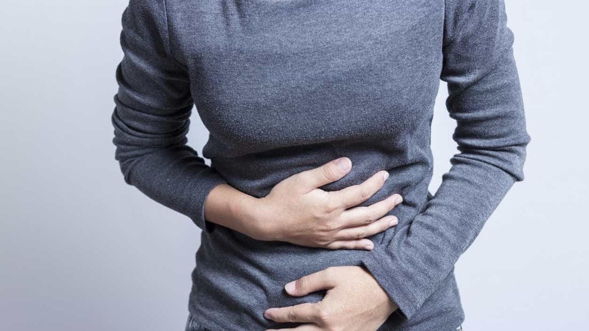 Fibromialgia e Intestino Irritável: A relação e como a dieta pode ajudar