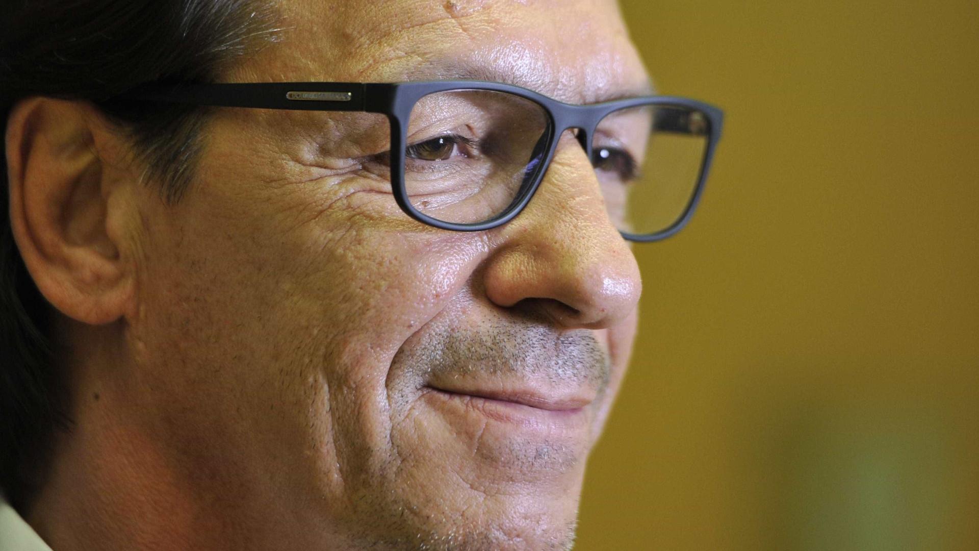 Taça de Portugal: 'Grandes' jogam em casa na quarta eliminatória