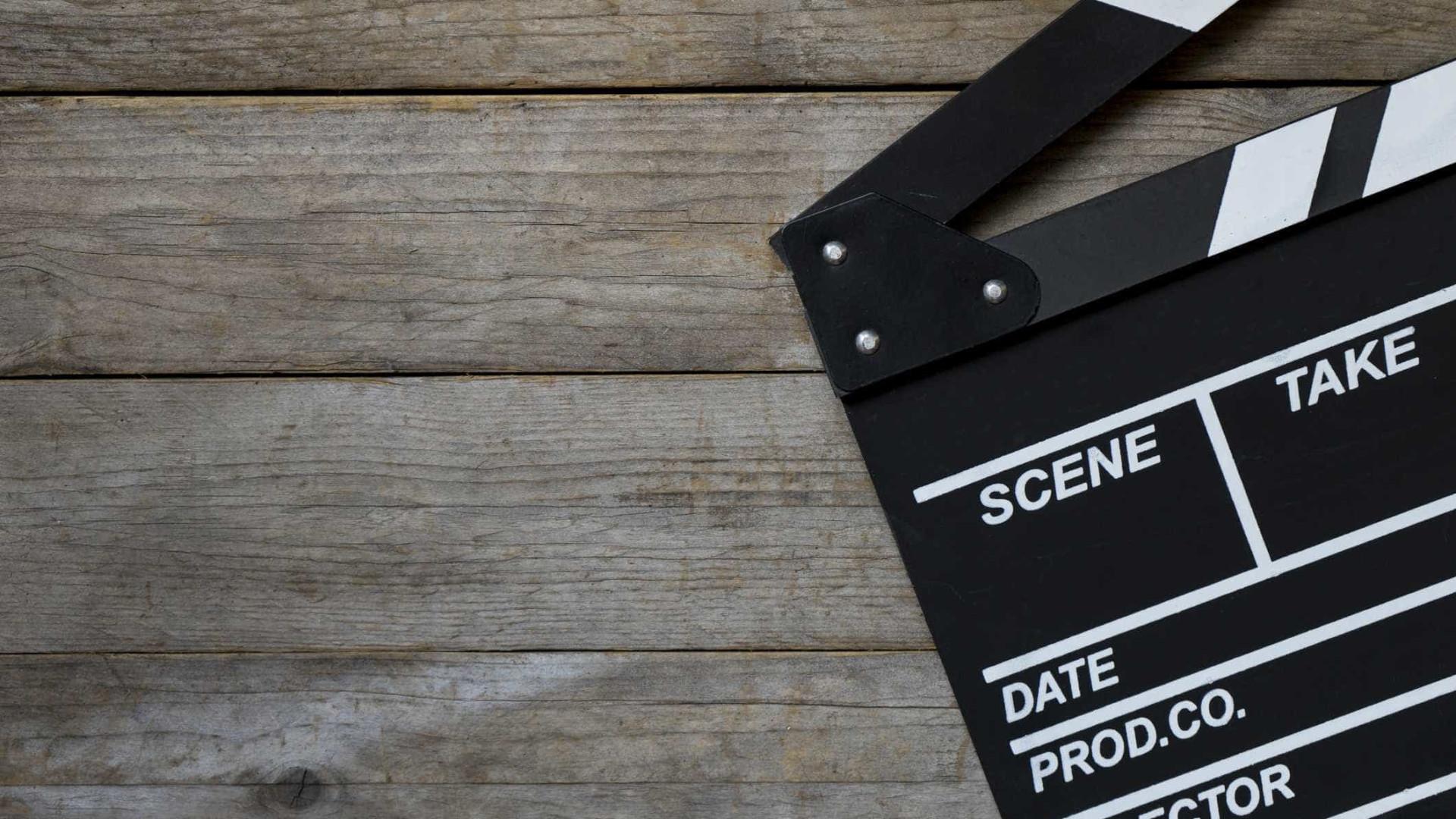 Cinema português em competição no festival de curtas de Belo Horizonte