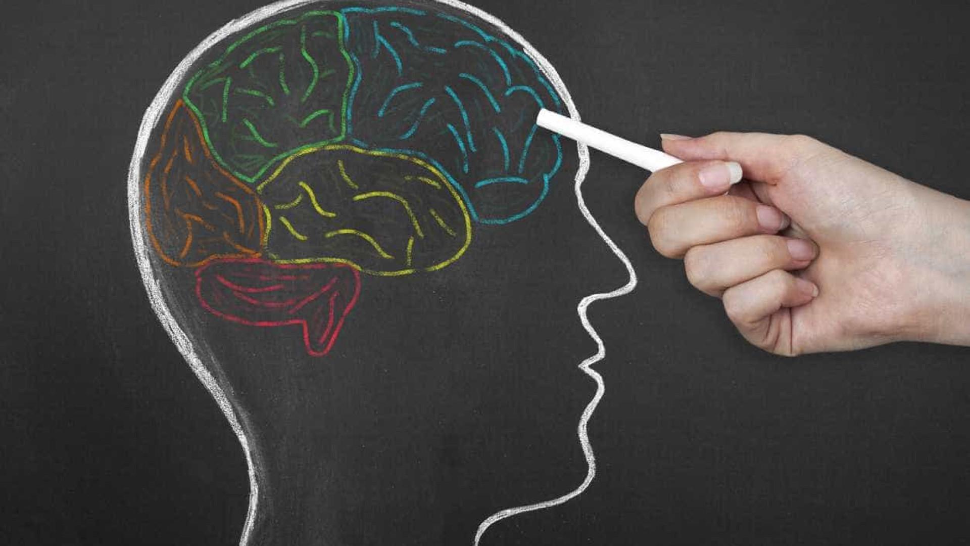 Encephalophone: Ignore o palavrão. Este instrumento toca-se com o cérebro