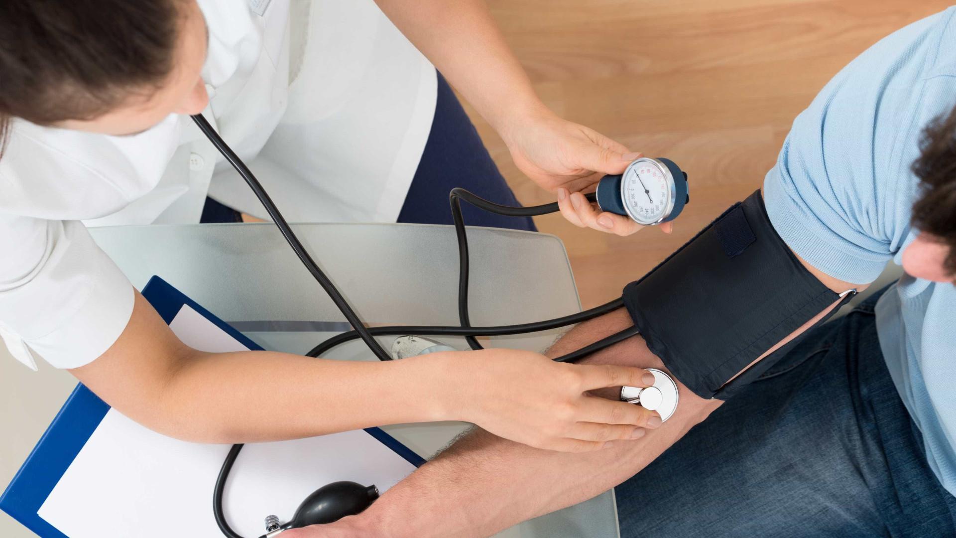 Serviço Regional de Saúde dos Açores precisa de 291 enfermeiros