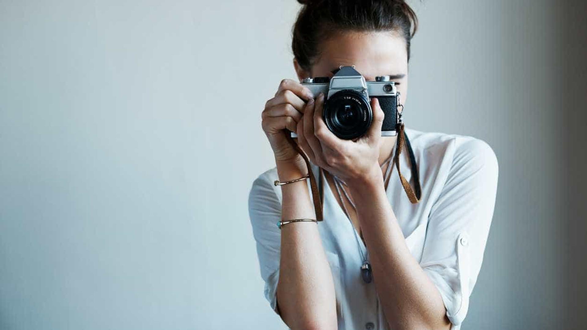 Google e MIT unem-se para que nunca mais tire uma má fotografia