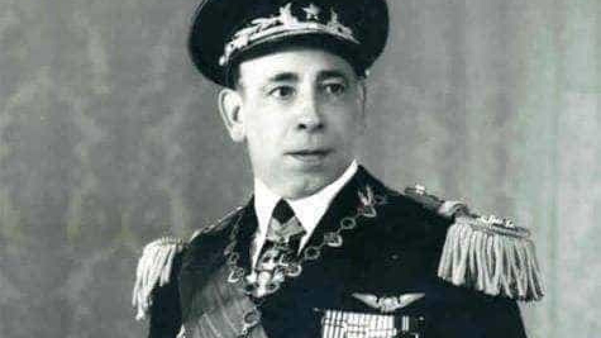 Foi há 52 anos que mataram o General que ousou desafiar Salazar