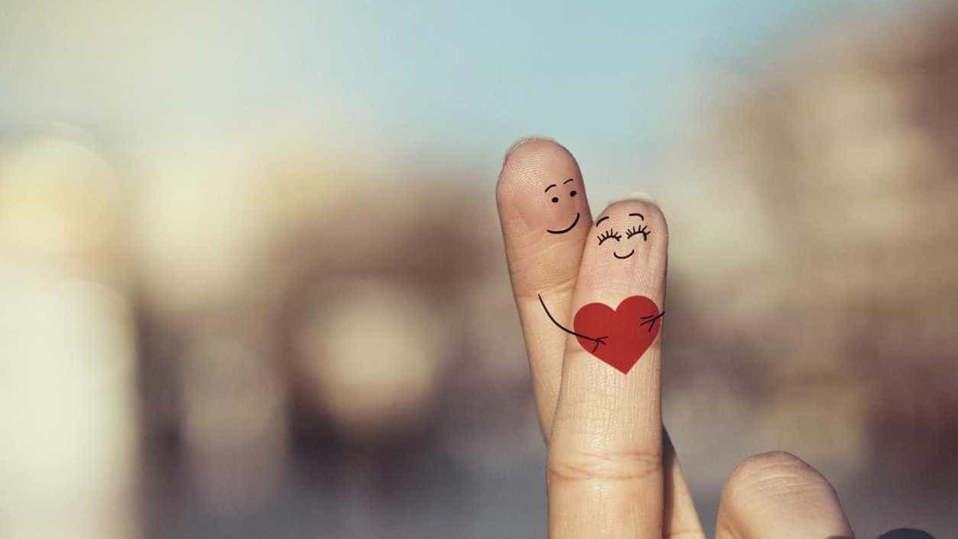 Valorizar, respeitar e amar... e não apenas no Dia dos Namorados