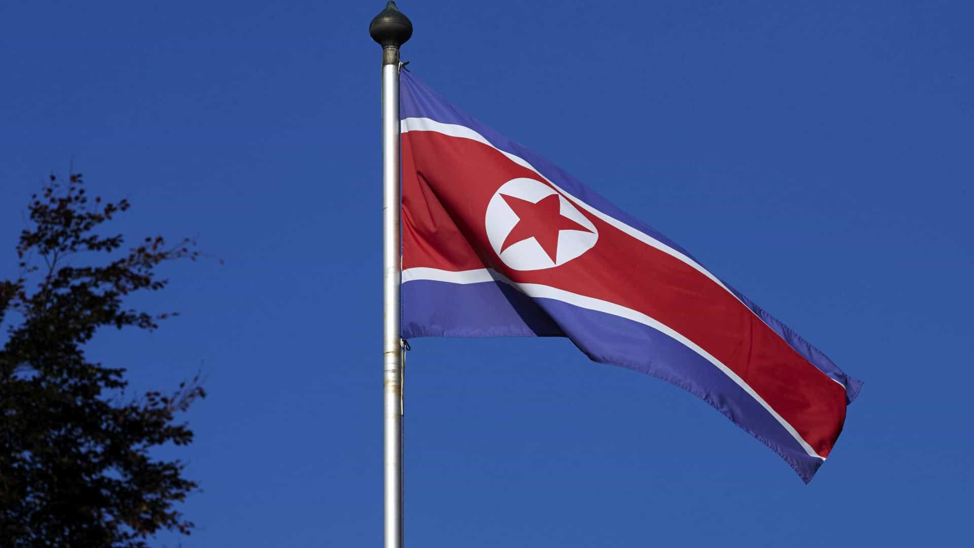 Seul, Tóquio e Washington discutem programa nuclear norte-coreano