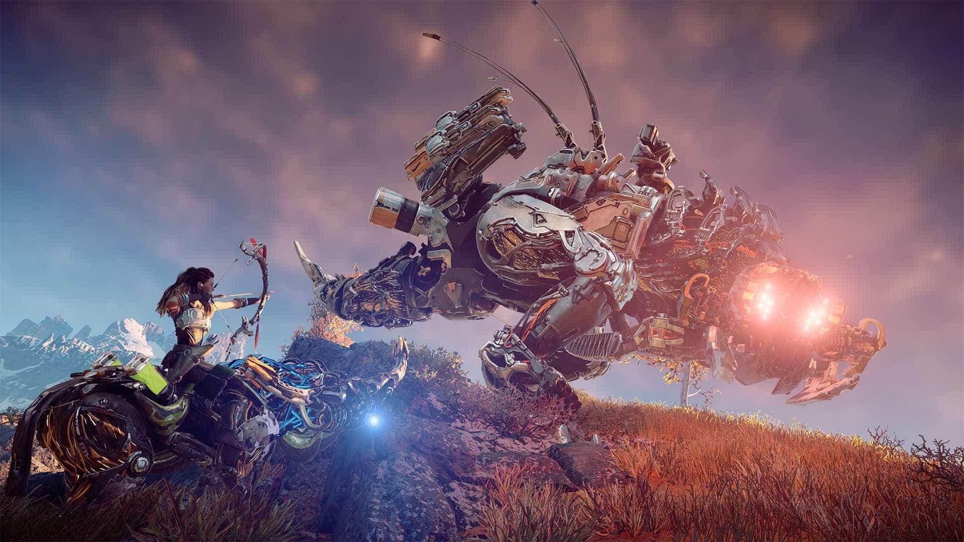 A PlayStation anunciou as promoções de Natal… e vai sentir a tentação