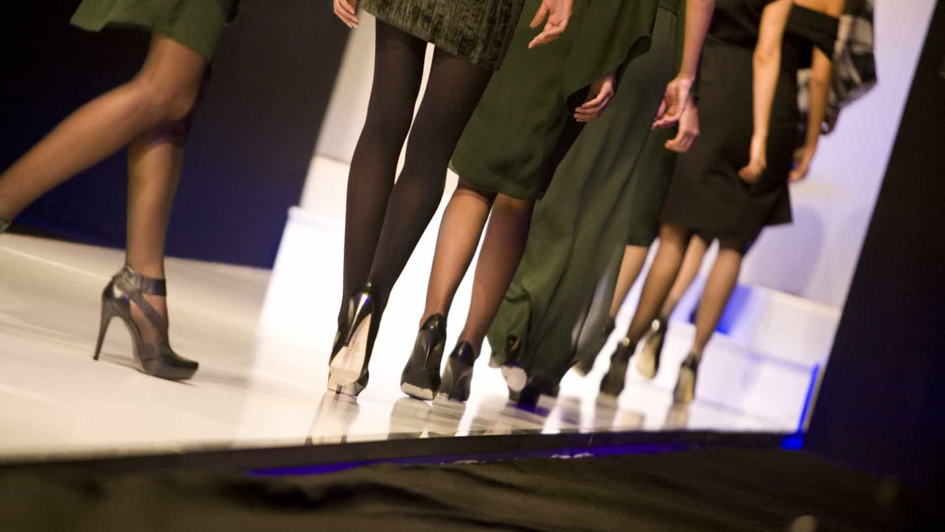 Joias, roupa e lingerie portuguesas em destaque em Paris