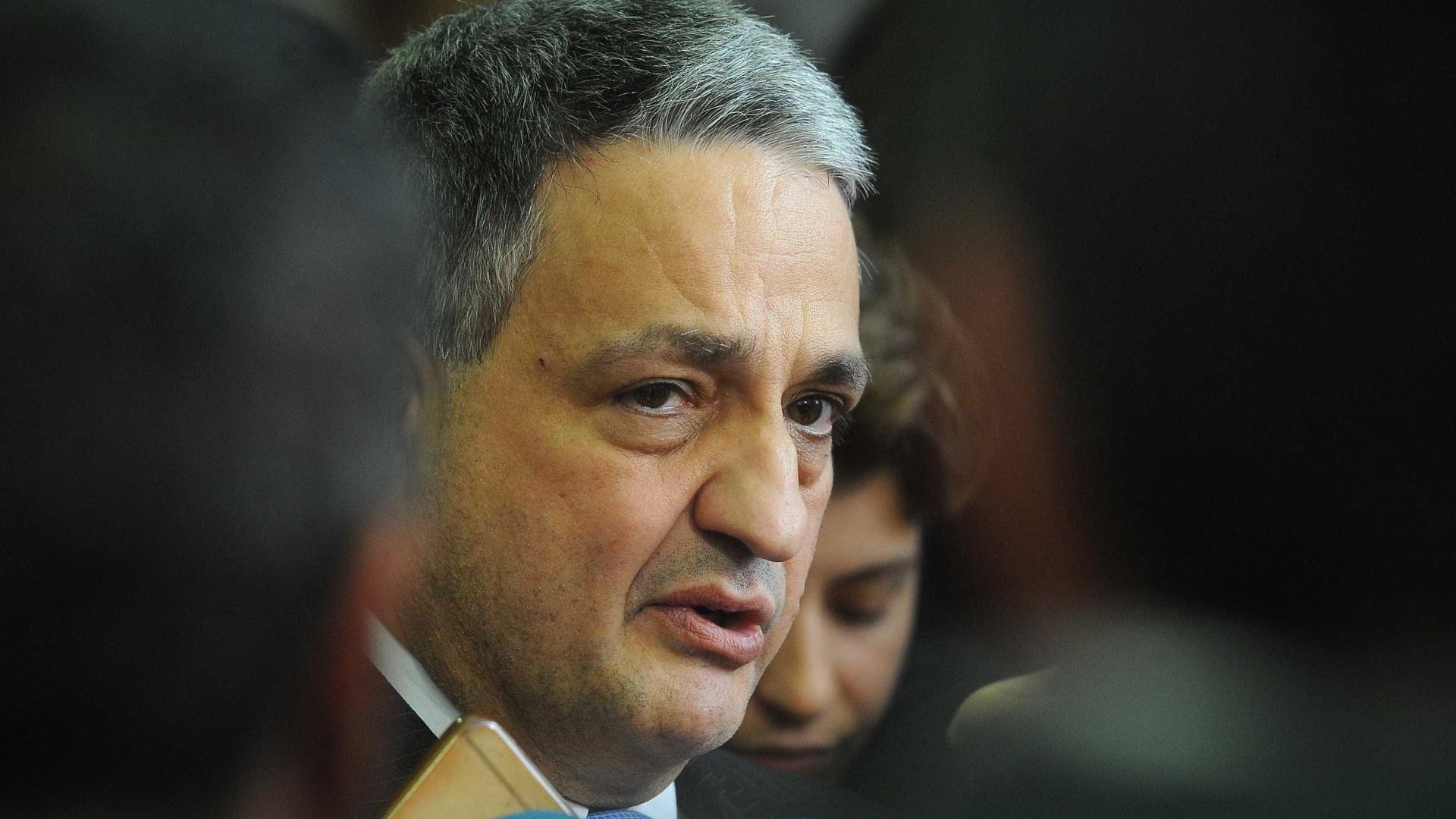 Presidente da CGD considera que banca não voltará ao crédito fácil