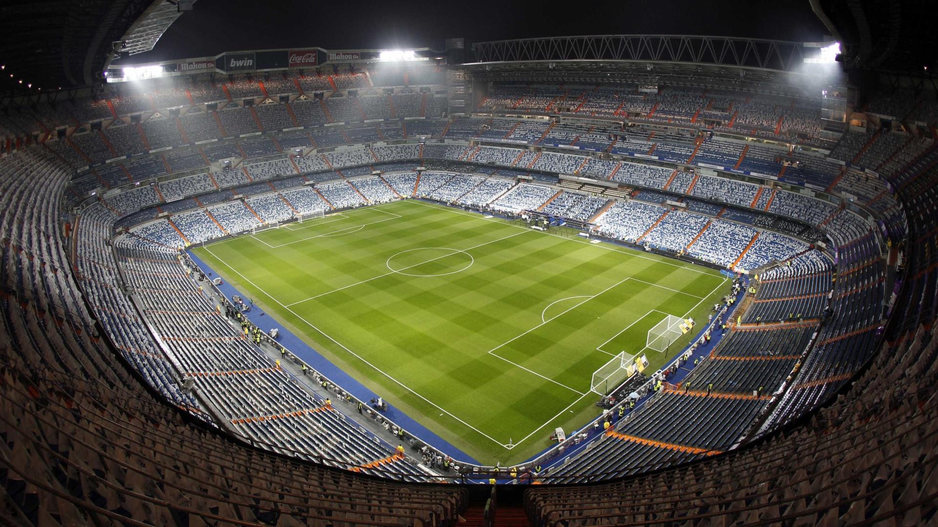 Juan Mata pode reforçar o Real Madrid em janeiro, diz jornal inglês