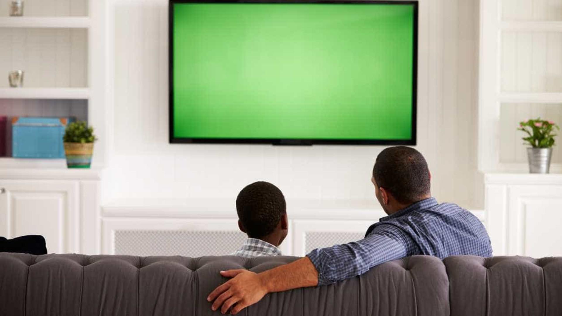 Migração da televisão analógica para digital em Moçambique sofre lacunas