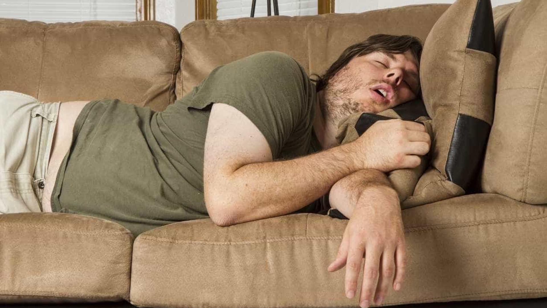 Dia Mundial do Sono. Vamos dormir sobre o assunto?