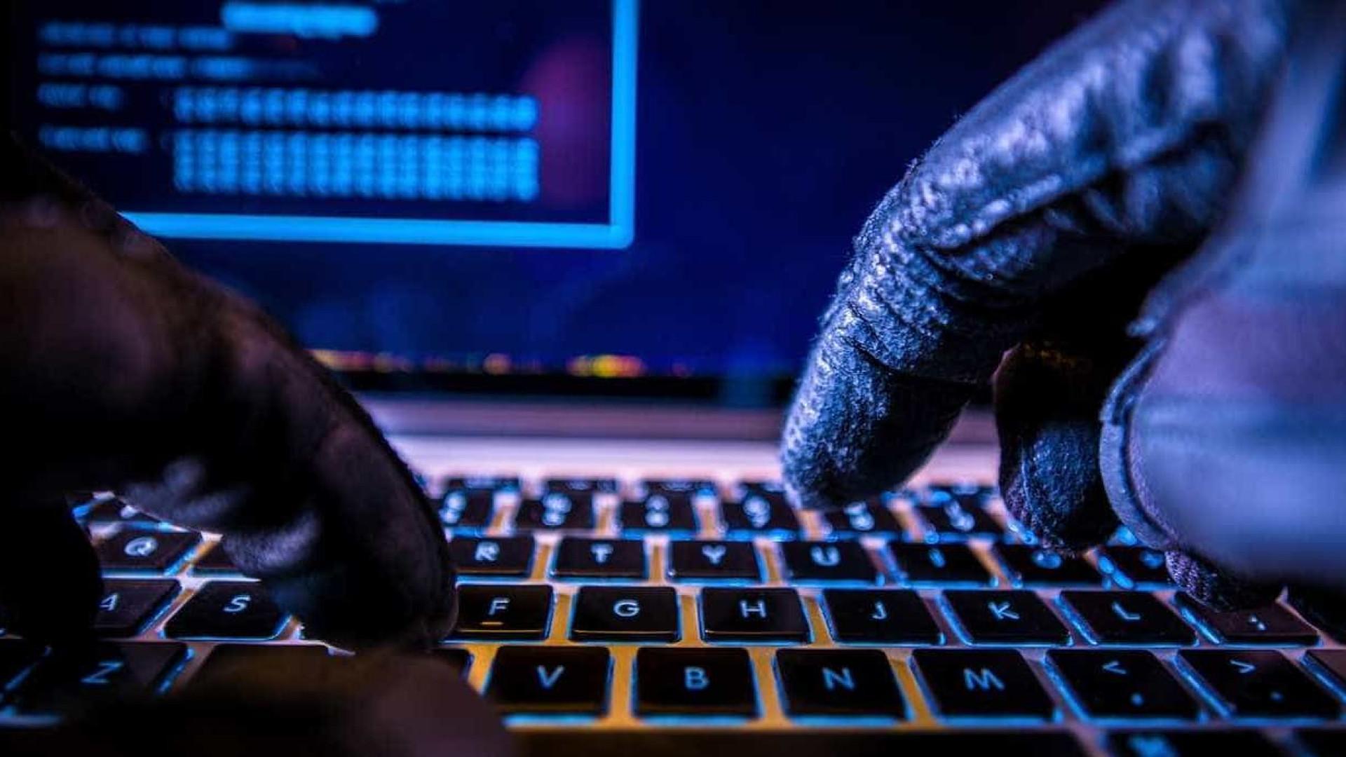 Encerrado site responsável por quatro milhões de ataques informáticos