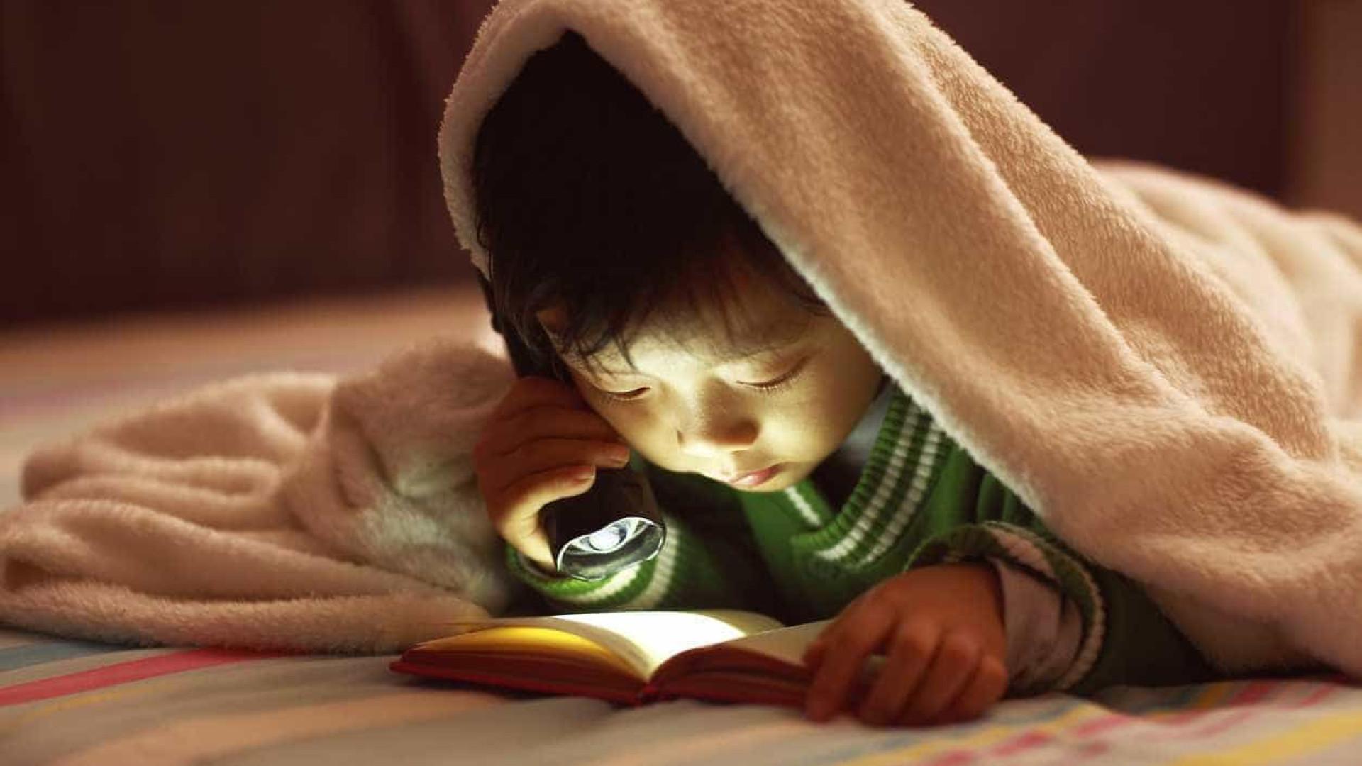 China elege livros infantis estrangeiros como 'novo inimigo'