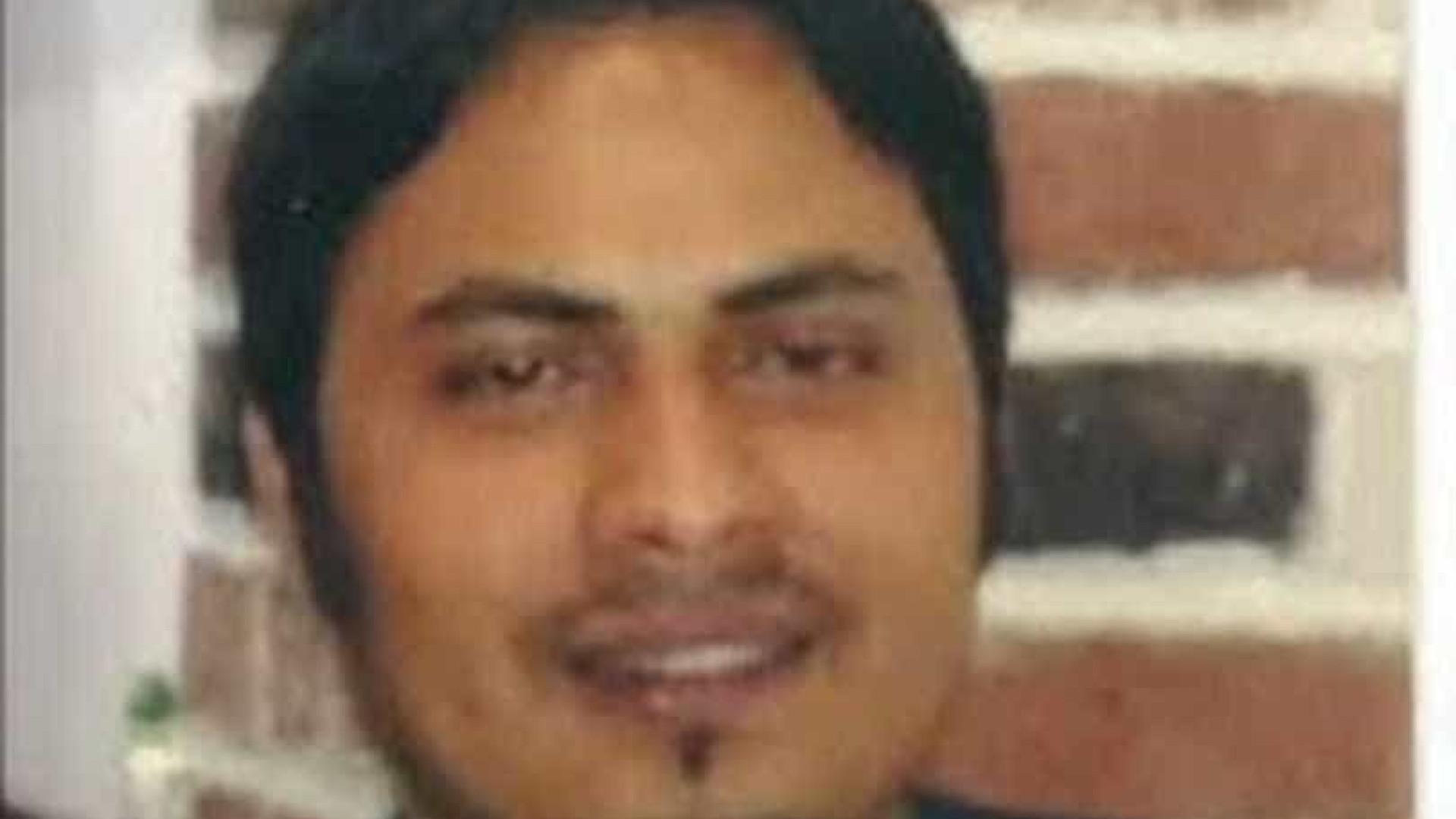 Detido pai das crianças atacadas com martelo. Uma delas morreu