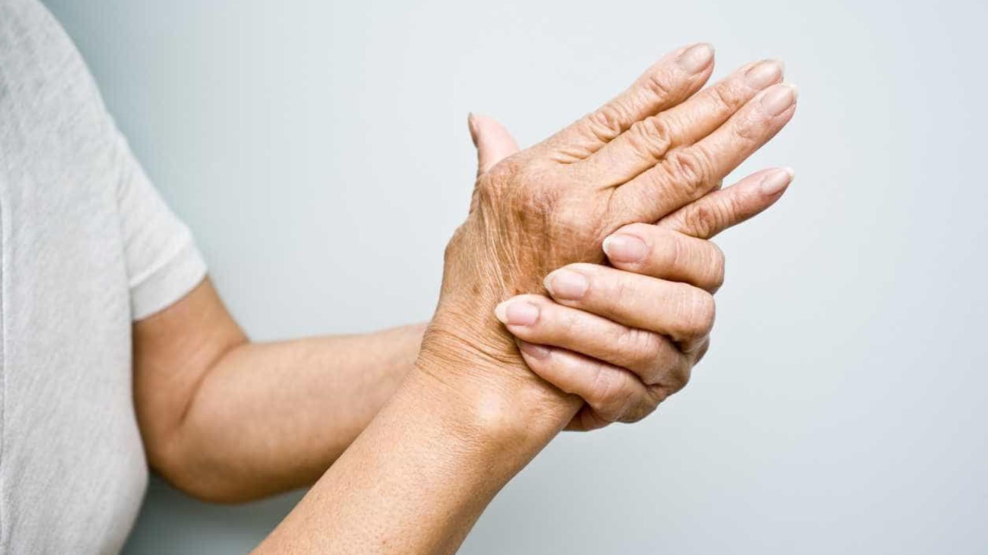 Cinco formas naturais de combater a dor