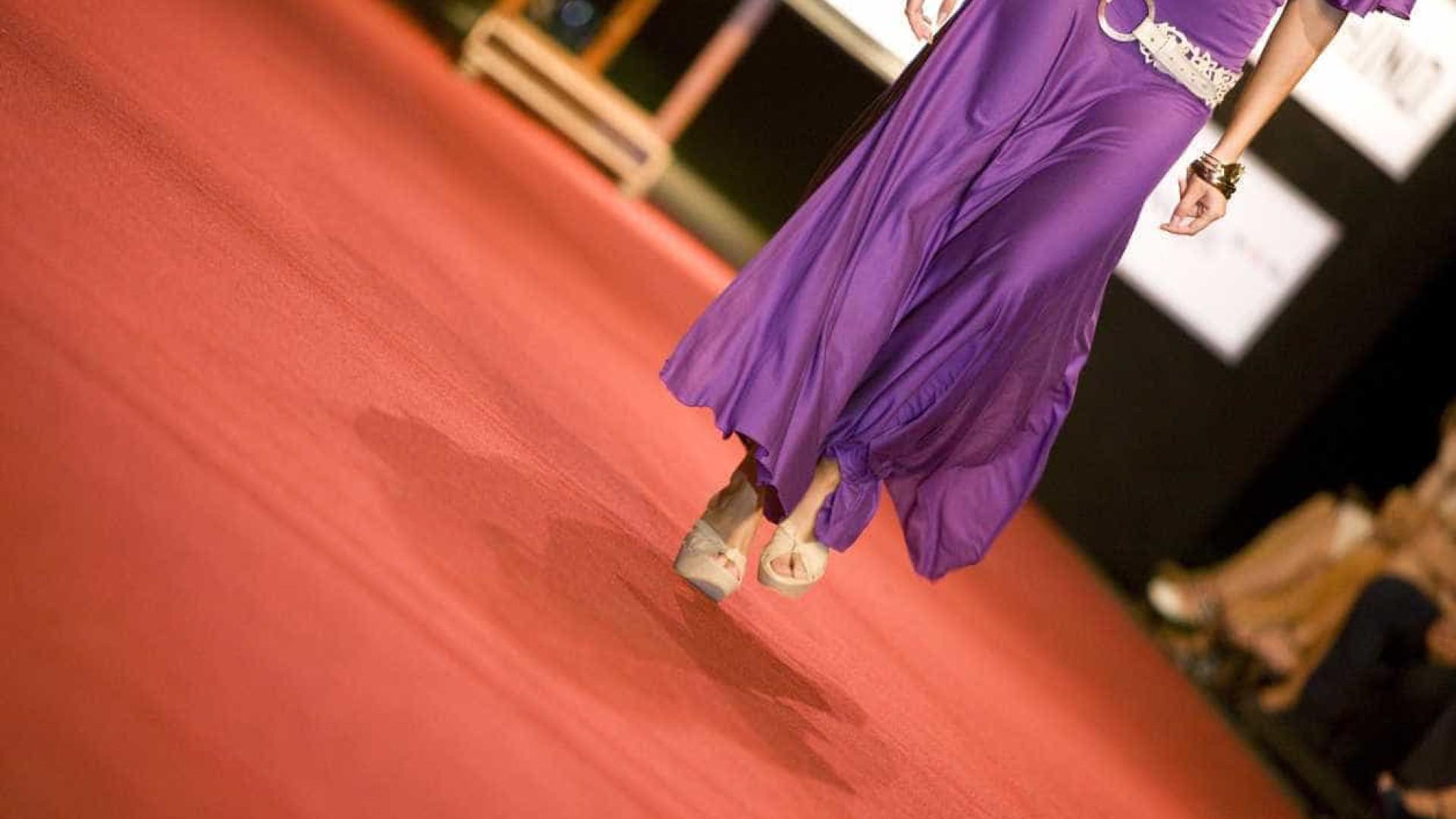 """Portugal Fashion. Casar """"arte da moda portuguesa"""" e abraçar a """"mudança"""""""