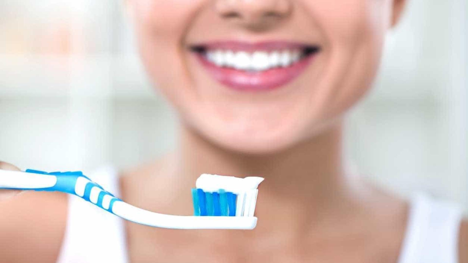 Dia Mundial da Saúde Oral. Aprenda a cuidar da sua