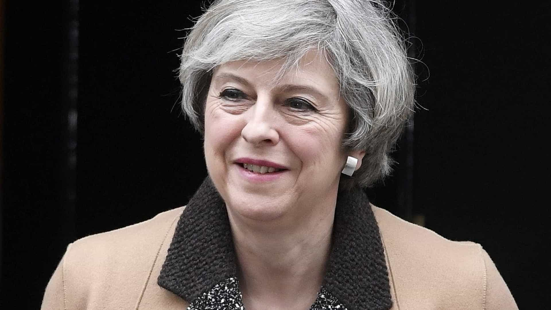 Processo de saída do Reino Unido da União Europeia já tem data certa
