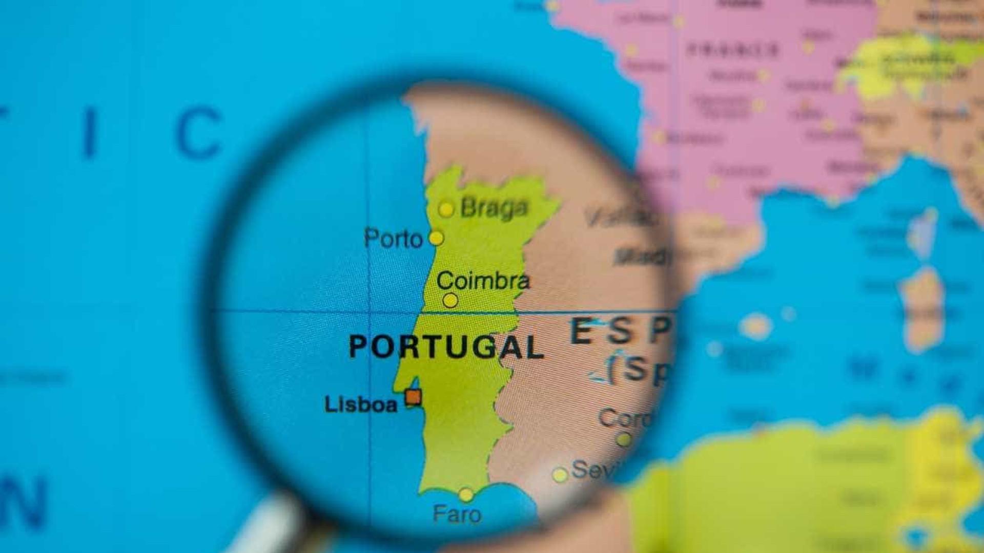 Mais de 330 aldeias concorrem às 'Sete Maravilhas de Portugal'