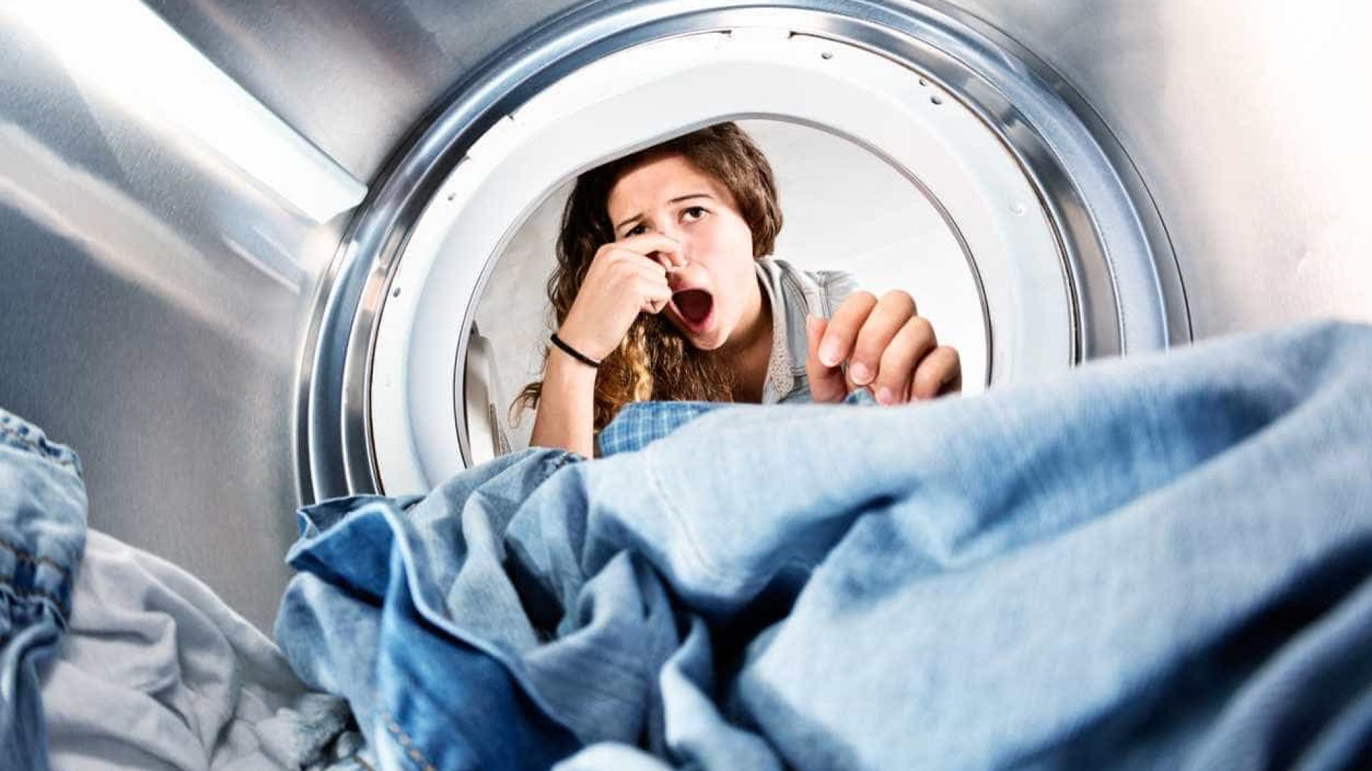 O eletrodoméstico avariou? A culpa pode ser sua