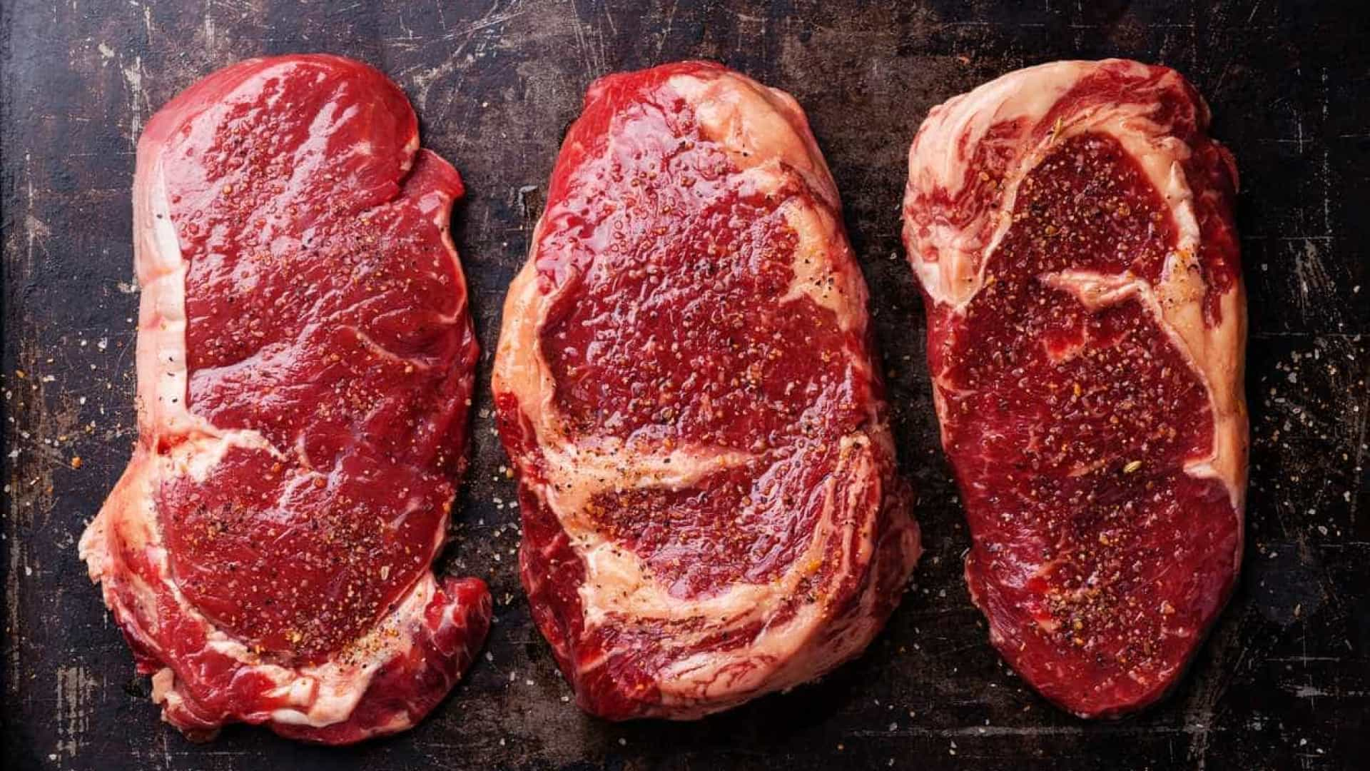 """Brasil admite """"reação forte"""" com Chile por causa de importação de carne"""